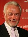 Wolfgang Kubicki, Foto: SPD SH, CC BY 2.0