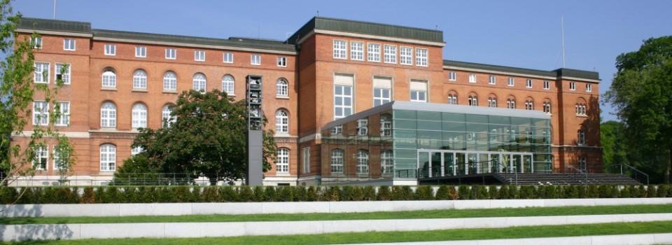 """Dr. Patrick Breyer: Sexismus und Rassismus an der Polizeischule Eutin – für die Landesregierung """"kein Dienstvergehen"""""""