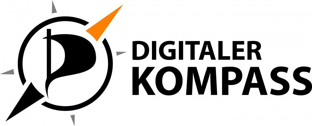 Logo Vorschau