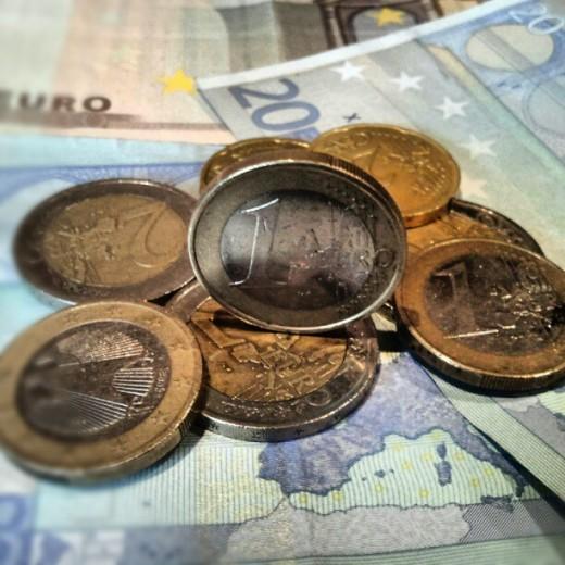 Pirateninitiative zu Bargeldobergrenzen setzt sich durch #Piratenwirken