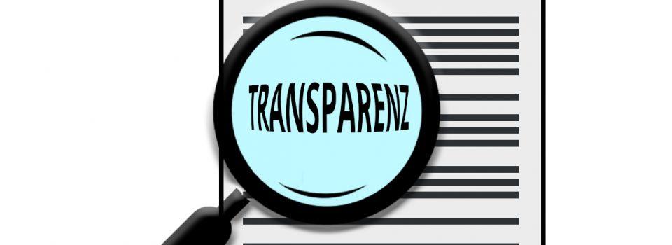 Transparenz_Logo