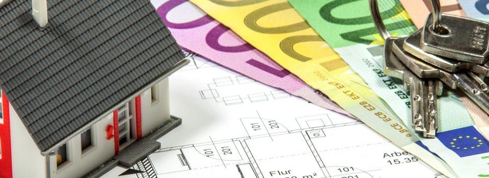 Hausplanung Thorben Wengert / pixelio.de